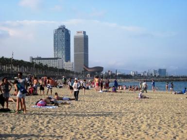 barcelona-beach-7