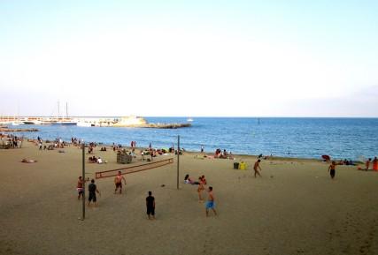 barcelona-beach-8