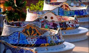 parc-guell-4