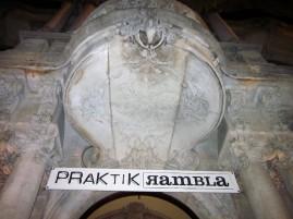 praktik-rambla-entry