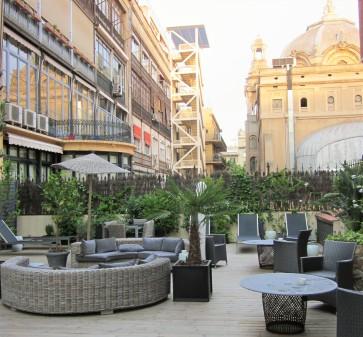 praktik-rambla-outdoor-lobby