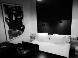praktik-rambla-room-3