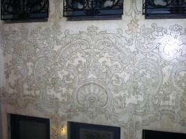 praktik-rambla-wall-mural