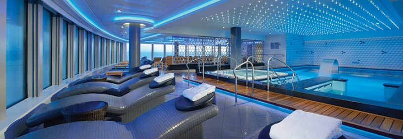 shipsgallery-getaway-spa-thermal-suite