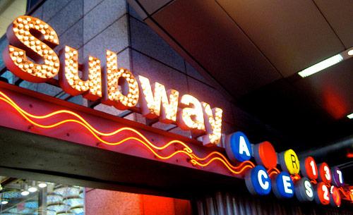 20100421-nyc-subway-sign