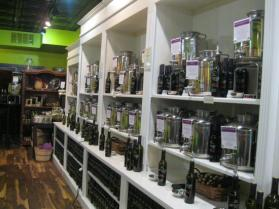 balsamic-vinegar-section